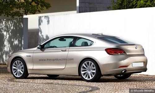 BMW_Serie_6_traseira